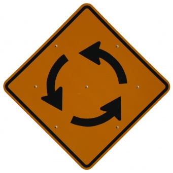 road-sign-roundabout.jpg